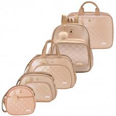 bolsa-maternidade-kit-5-pecas-pilli-marfim-pirulitando