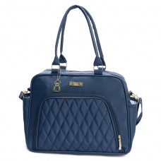 bolsa-maternidade-valencia-azul-marinho-hug