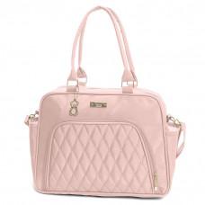bolsa-maternidade-valencia-rosa-hug