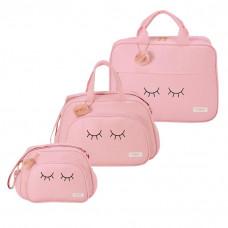 bolsas-maternidade-kit-4-pecas-com-frasqueira