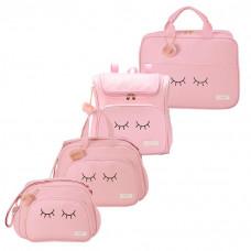 bolsas-maternidade-kit-4-pecas-com-frasqueiraa-chuva-de-amor
