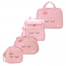 bolsas-maternidade-kit-4-pecas-com-mala-chuva-de-amor-rosa-p