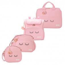 bolsas-maternidade-kit-4-pecas-com-mochila-chuva-de-amor-ros