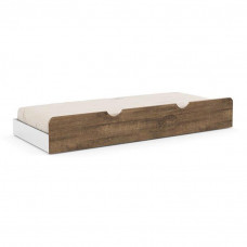 cama-auxiliar-branco-acetinado-teka-touch-matic