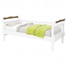 cama baba