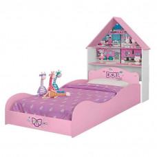 cama-e-escrivaninha-doll-pura-magia3