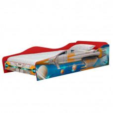 cama-infantil-space-plus-pura-magia