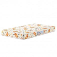 colchao-para-mini-cama-nana-nene-070x150-umaflex