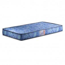colchão-solteiro-D20-azul-gazin