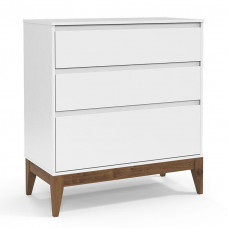 comoda-infantil-nature-clean-branco-acetinado-eco-wood-matic