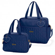frasqueira-e-bolsa-maternidade-curacau-azul-hug