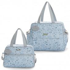 frasqueira-e-bolsa-maternidade-nevoa-azul-hug