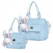 frasqueira-e-bolsa-maternidade-requinte-azul-hug