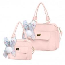 frasqueira-e-bolsa-maternidade-requinte-rosa-hug