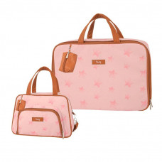 frasqueira-e-mala-maternidade-ceu-estrelado-rosa-hug