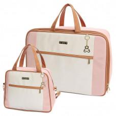 frasqueira-e-mala-maternidade-dublin-rosa-hug