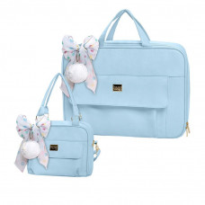 frasqueira-e-mala-maternidade-requinte-azul-hug