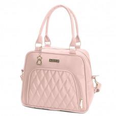 frasqueira-maternidade-valencia-rosa-hug