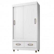 guarda-roupa-20022-branco-flex-araplac