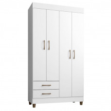 guarda-roupa-20042-branco-flex-araplac