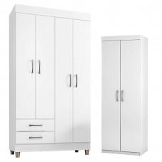 Guarda-Roupa-942-e-armario-multiuso-6020-branco-flex