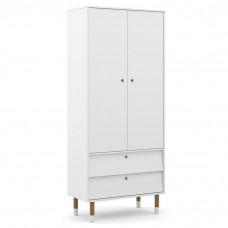 guarda-roupa-infantil-2-portas-retro-up-branco-eco-wood-mati