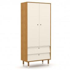 guarda-roupa-infantil-2-portas-retro-up-freijo-off-white-eco