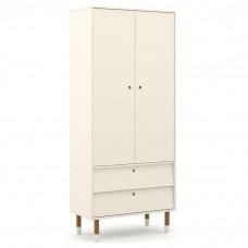 guarda-roupa-infantil-2-portas-retro-up-off-white-eco-wood-m