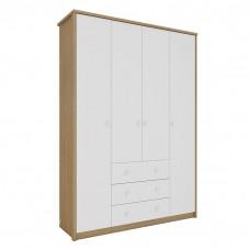 guarda-roupa-infantil-dani-4-portas-branco-brilho-carvalho-p