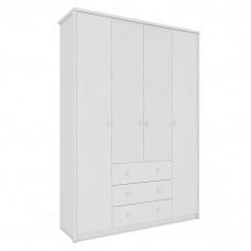 guarda-roupa-infantil-dani-4-portas-branco-brilho-peroba
