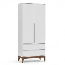 guarda-roupa-infantil-nature-clean-2-portas-branco-acetinado