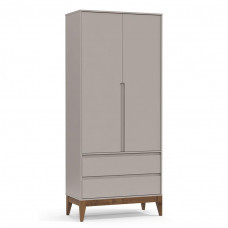 guarda-roupa-infantil-nature-clean-2-portas-cinza-eco-wood-m