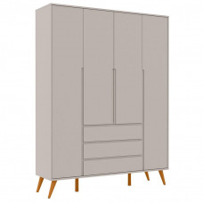guarda-roupa-infantil-retro-4-portas-cinza-eco-wood-ambinte-