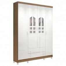 guarda-roupa-infantil-selena-4-portas-branco-acetinado-amade