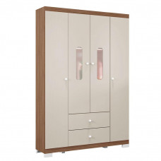 guarda-roupa-infantil-sonhos-4-portas-off-white-almendra-mov
