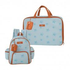 mala-e-mochila-maternidade-ceu-estrelado-azul-hug
