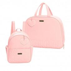 mala-e-mochila-maternidade-curacau-rosa-hug