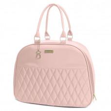 mala-maternidade-valencia-rosa-hug