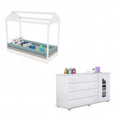 mini-cama-montessoriana-e-comoda-infantil-isabele-branco-bri