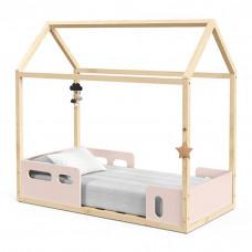 Mini-Cama-Montessoriana-Liv-Rose-Matic