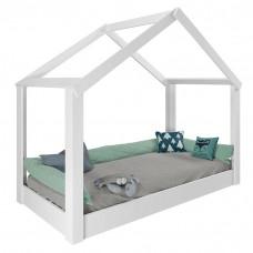 mini-cama-montessoriana-tiny-house-21a-pura-magia