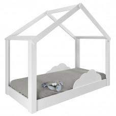 mini-cama-montessoriana-tiny-house-com-2-grades-de-protecao-