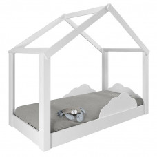 mini-cama-montessoriana-tiny-house-com-3-grades-de-proteção-