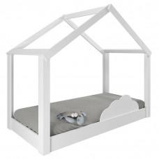 mini-cama-montessoriana-tiny-house-com-grade-de-protecao-pur
