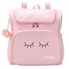 mochila-maternidade-chuva-de-amor-rosa---pirulitando