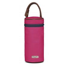 Bolsa Termica Classic For Baby Sarja Pink PMSA238