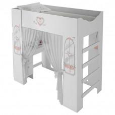 principal-cama-infantil-princesa-encantada-diversao-21a-pura