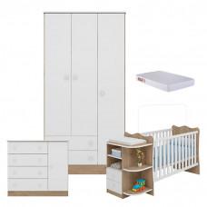 Quarto-de-bebe-doce-sonho-guarda-roupa-2617-com-colchao-carv