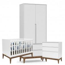 quarto-de-bebe-nature-clean-2-portas-branco-acetinado-eco-wo