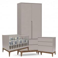 quarto-de-bebe-nature-clean-2-portas-cinza-eco-wood-matic